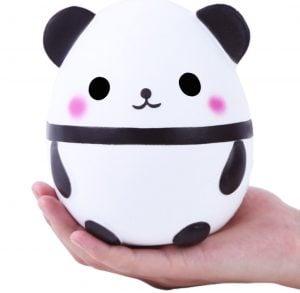Aolige Kawali Panda