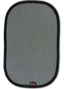 Britax EZ-Cling Sun Shades by Britax