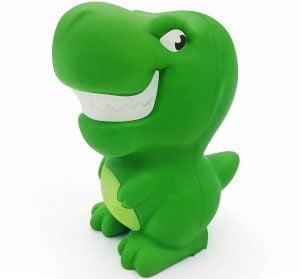 Chuchik Sweet-Scented Dinosaur