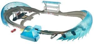 Disney/ Pixar Cars 3 Ultimate Florida Speedway Track Set
