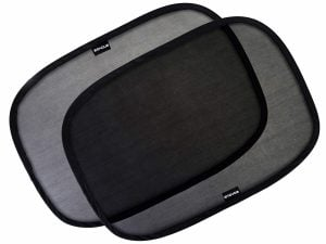 Enovoe Car Window Shade