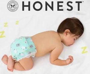 Honest overnights