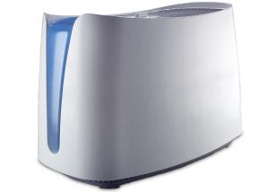 Honeywell HCM35W Germ Free Cool Mist Humidifier