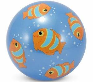 Melissa & Doug Sunny Patch Finney Fish Ball