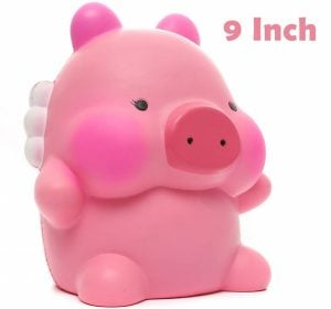 Sinofun Piggy