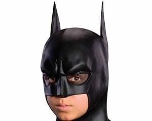 Batman Dark Knight Child Batman Mask