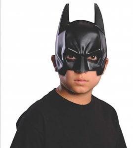 Rubie's Costume Co – Batman Full Mask