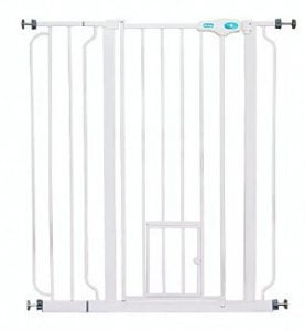 Carlson Extra Tall Pet Gate