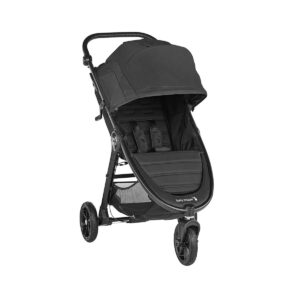 City Mini gt Vs City Mini: Best Strollers comparison 2020 3