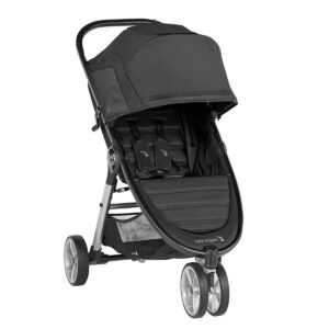 City Mini gt Vs City Mini: Best Strollers comparison 2020 1