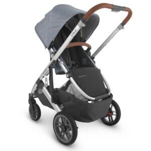 Uppababy Cruz Vs Vista: Best Stroller Comparison 2020 1