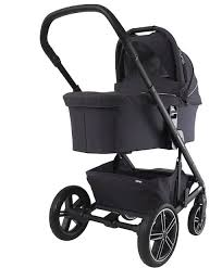 Nuna Mixx Vs Mixx2: Which stroller is better for your baby? 1