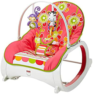Top 7 Best Heavy Duty Baby Swing For Big and Tall Babies Reviews 13