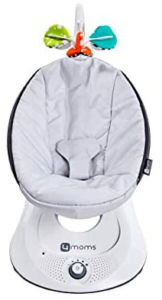 Top 7 Best Heavy Duty Baby Swing For Big and Tall Babies Reviews 5